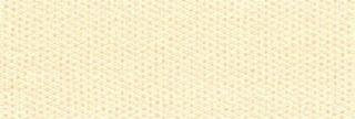 "Laib Yala / Zwitserse tricot met honingraat motief dubbelzijdig ""Licht Huid"" (nr. 320)"
