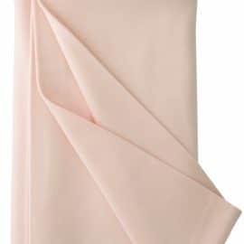 """Huidtricot """"Roze"""" T101 (Witte Engel) Te bestellen!"""
