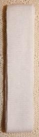 Tricotbuis 3 cm