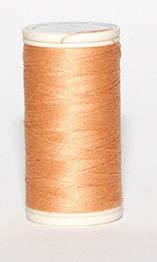 Duet Coats Polyester nr. 4113  100 meter