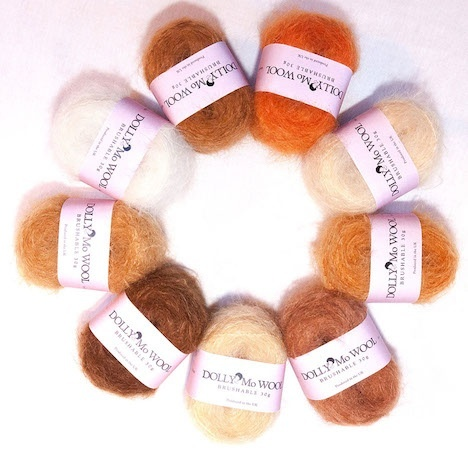 Circle Brushable Wool.jpg