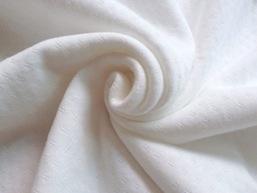 Pointelle eyelet knit ivory.jpg