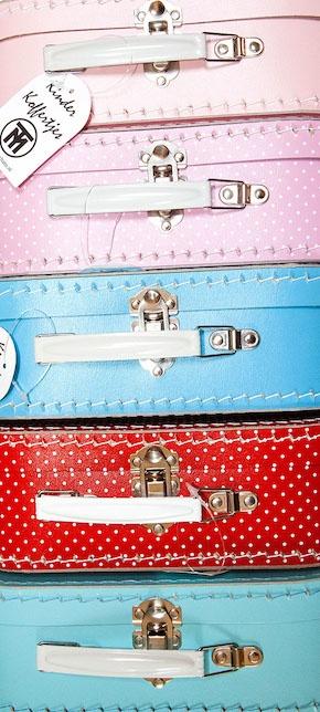 koffertjes gestipt en effen.jpg