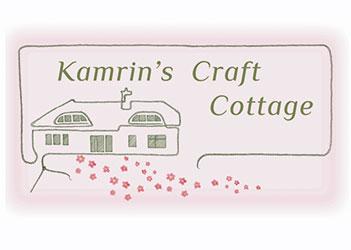 Kamrin's Poppenatelier