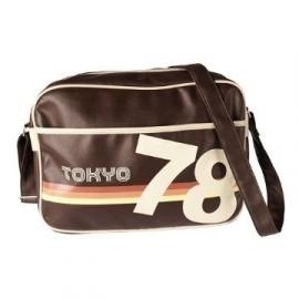 Airline Bag - Vintage TOKYO 78