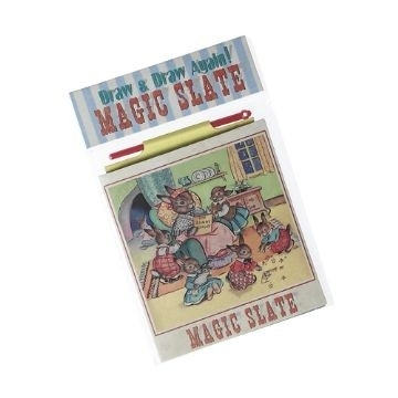 magic drawing slate