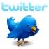 Laflo.be nu ook te volgen op twitter !