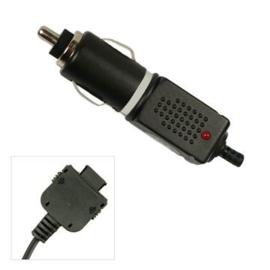 Autolader Sharp GX15 GX25 GX30 TM100 TM200 V902 V903