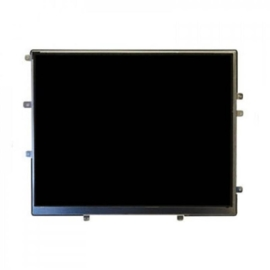 LCD scherm voor Apple IPad Mini