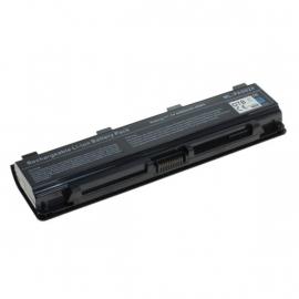 Accu Batterij Toshiba PA5023U-1BRS - 4400mAh