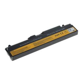 Originele OTB Accu Batterij Lenovo ASM 42T4796 - 4400mAh