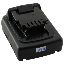 20V Accu Black & Decker LBXR20 LBX20 LB20 - 1500mAh OP=OP