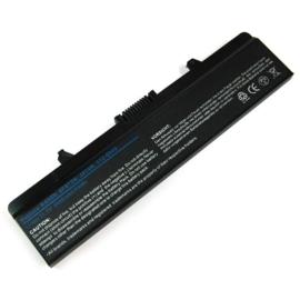 Originele OTB Accu Batterij Dell K450N - 4400mAh