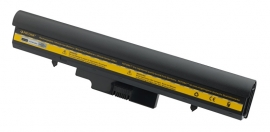 Patona Accu Batterij  HP 500 / HP 510 - 14,4 V 4400mAh