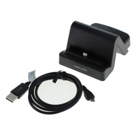USB Dockingstation 1401 voor Amazon Kindle Fire HD 7