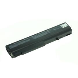 Originele OTB Accu Batterij HP 484786-001 - 4400mAh