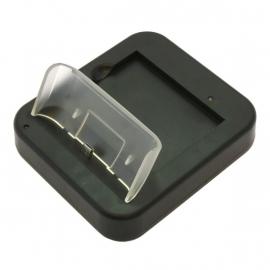 USB Dockingstation Duolader Samsung Galaxy Nexus i9250 (8005232) OP=OP