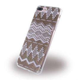 Guess Hard case Coque Rigide Iphone 7 Plus