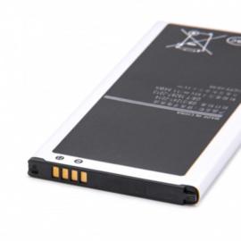 Accu Batterij Samsung Galaxy J5 6 SM-J510FN EB-BJ510CBE 3000mAh