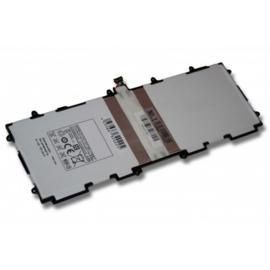 Accu Batterij Tablet Samsung Galaxy GT-7511 e.a.  - SP3676B1A