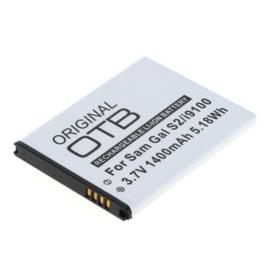 OTB Accu Batterij Samsung Galaxy S2 - EB-F1A2G-BU