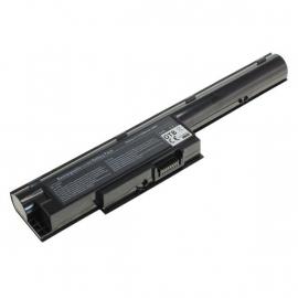 OTB Accu Batterij Fujitsu-Siemens Lifebook BH531- 11,1V 4400mAh