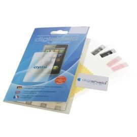 2x Display folie screenprotector voor HTC One A9