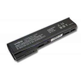 Accu Batterij HP ProBook 640 645 650 655 - 4400mAh 10,8V