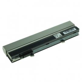 Originele OTB Accu Batterij Dell Latitude E4300 - 5200mAh
