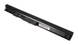 Patona Accu Batterij HP HSTNN-LB5S - 3350mAh 14,8V