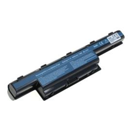 Accu Batterij Acer Aspire 4551G / 4771G / 5741G e.a. AS10D41 - 6600mAh