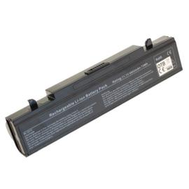 OTB Accu Batterij Samsung AA-PB9NC6B - 6600mAh 11.1V