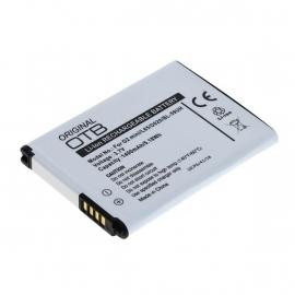 Originele OTB Accu Batterij LG BL-59UH - 1400mAh