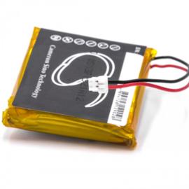 Accu Batterij Luvion Platinum 2 JS803438 - 1000mAh 3.7V