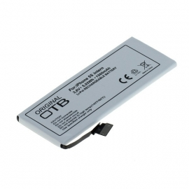 Accu Batterij Apple iPhone 5S - 616-0652 / 616-0720 e.a. - 1560mAh