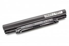VHBW Accu Batterij Dell Latitude 13 3340 3350 e.a. 11.1V 5800mAh