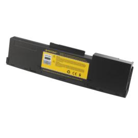 Patona Accu Batterij voor Acer 909-2420  - 4400mAh  14.8V