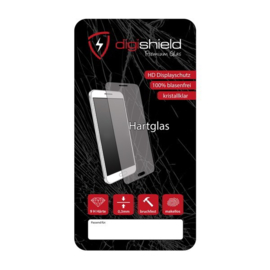 9H Display Glas screenprotector voor Samsung Galaxy C5 SM-C5000