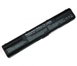 Accu Batterij ASUS A42-M2 e.a. - 4400mAh 14,8V OP=OP