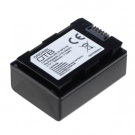 Originele OTB Accu Batterij Samsung IA-BP210E - 1900mAh