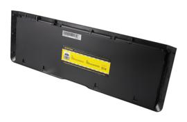 Patona Accu Batterij Dell Latitude 6430u Ultrabook Serie - 5600mAh 11.1V