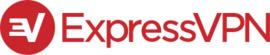 ExpressVPN - Alstublieft, hier zijn uw 30 gratis dagen