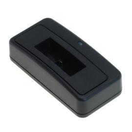 OTB 1801 accu oplader voor de accu GoPro AABAT-001