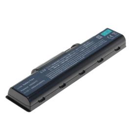 Accu Batterij Acer eMachines e.a. AS09A31 - 4400mAh