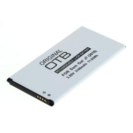 OTB Accu Batterij Samsung Galaxy J7 SM-J710 (2016)