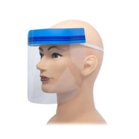 Protection Shield Face Shield Gezichtsbeschermer Masker