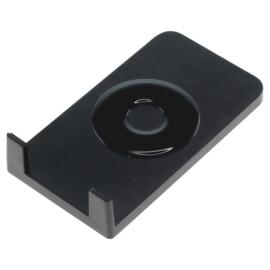 Haicom Universal Sticky Houder - HI-379 (OP=OP)