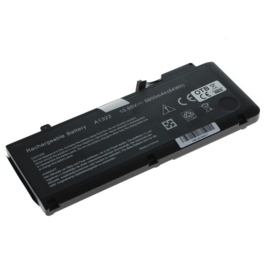Originele OTB Accu Batterij Apple 020-6547-A - 10,95V