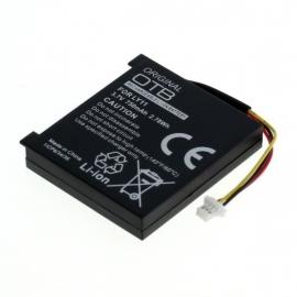 Originele OTB Accu Batterij Logitech F12440097