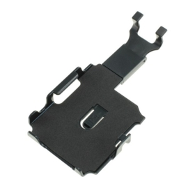 Haicom Plaatje Sony Xperia M2 Aqua - HI-373 (OP=OP)